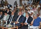 أحمد عبدالله يعقد أكبر مؤتمر مع مشايخ وعواقل البحر الأحمر