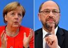 ميركل في مواجهة شولتز.. من يحسم الانتخابات الألمانية؟