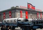 """كوريا الشمالية: وصول الصواريخ لأمريكا """"أمر حتمي"""""""