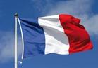 """فرنسا """"قلقة"""" من تجربة إيران لصاروخ باليستي"""