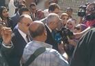 وزير التعليم يتوجه إلى بورسعيد لتفقد عدد من مدارس المحافظة