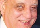 خبير سياحي يطالب بإحياء المشروعات الاستثمارية حول بحيرة قارون