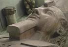 """وزير الآثار يؤكد: """"مشروع تطوير وتنمية منطقة منف الأثرية"""" من أنجح مشرعات الوزارة"""