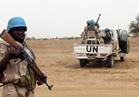 مقتل أربعة من قوة حفظ السلام الدولية في مالي