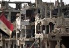 الكويت تجدد موقفها الداعي لإيجاد حل شامل للأزمة السورية