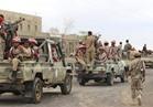 القوات اليمنية تحبط هجوما للحوثيين على حجة