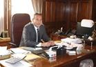خاص|عكاشة للأهلي والأتربي لبنك مصر خلال ساعات