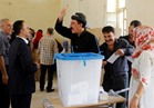 المحكمة الاتحادية العراقية تقضي بعدم دستورية استفتاء كردستان