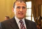«الشاعر» يطالب وزير السياحة بسرعة إجراء انتخابات «الغرف» وسداد مستحقات منظمي الرحلات