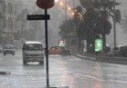 الري تشكل غرف عمليات في المحافظات لمواجهة السيول |فيديو