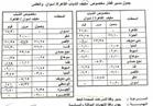 «السكة الحديد»: تشغيل قطارات مكيفة من القاهرة لأسوان أسبوعيا حتى أبريل المقبل