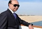 الانتهاء من تنفيذ الأرصفة الجديدة بميناء شرق بورسعيد في ديسمبر القادم