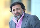 مؤتمر صحفي لـ«خالد يوسف» لإعلان تفاصيل فيلمه الجديد «كارم»
