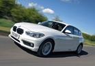 ننشر الأسعار الجديدة لسيارات BMW بعد الزيادة