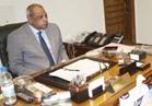 مساعد وزير الداخلية: إسقاط الجنسية عن مرسي سلطة «الوزراء» وهذه شروط دخول «القطريين» مصر