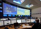 أستراليا تعتزم إنشاء وكالة فضاء وطنية