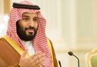 ولي العهد السعودي يبحث مع تشاد العلاقات الثنائية الرياض