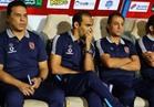 الأهلي يخطر «الكاف» بموعد مباراة العودة مع النجم الساحلي