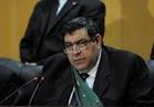 تأجيل محاكمة 70 متهما بلجنة المقاومة الشعبية بكرداسة لـ13 نوفمبر