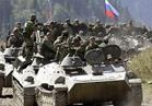 مقاتلات (سوخوي-57) من الجيل الخامس تدخل إلى تسليح الجيش الروسي العام المقبل