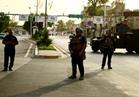 قائد في البشمركة: قطع الطريق بين إقليم كردستان والموصل لمنع وقوع هجمات