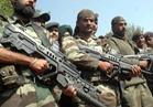 وزيرة دفاع الهند: لن ننشر جنودا في أفغانستان