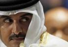 صحيفة إماراتية: قطر دفعت مليارات الدولارات لدعم الإرهاب في المنطقة العربية