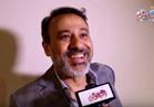 """فيديو.. إيهاب فهمي: """"كارما"""" سيكون من أهم الأفلام في تاريخ السينما المصرية"""