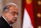 رئيس الوزراء يوجه بضرورة تعاون الحكومة مع مجلس النواب