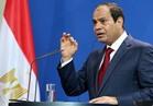 قرار جمهوري بدعوة مجلس النواب للانعقاد اعتباراً من ٢ أكتوبر
