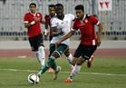المصري يواجه طلائع الجيش فى مباراة صعبة اليوم