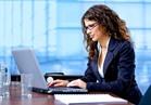 إحصائية تكشف ارتفاع نسبة الإناث في الجهاز الإداري.. تعرف على الأسباب