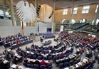 غالبيه الألمان يرفضون تهميش حزب البديل في البرلمان