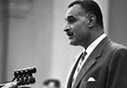 يوم المبايعة.. 3 شهادات إذاعية أنصفت »ناصر«