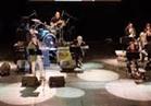 """الليلة.. مسار إجباري تغني مع """"بيج باند"""" في مهرجان الجاز"""