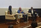 نجيب ساويرس : رفضت بيع نيجاتيف أفلامي للخليج