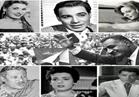 في ذكراه الـ47.. فنانو مصر انتخبوا جمال عبدالناصر لهذا السبب