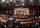 """الكونجرس الأمريكي يستدعي """"جوجل"""" و""""فيسبوك"""" و""""تويتر"""" للشهادة في قضية روسيا"""
