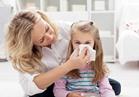 8 نصائح للحد من حساسية الأنف لطفلك في الخريف والشتاء