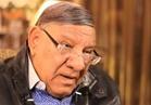 مفيد فوزى ضيف صالون «فاطمة ناعوت» بمكتبة مصر الجديدة «السبت»
