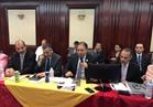 وزير الصحة يعقد معرض المنتجات الطبية للشركات المصرية 12 أكتوبر