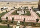 ننفرد بخطة تطوير مدينة 6 أكتوبر.. تعادل ضعف مساحة محافظة القاهرة