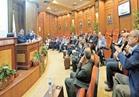 انطلاق الجلسات التحضيرية لمؤتمر «أخبار اليوم» الاقتصادي