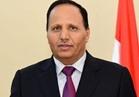 وزير يمني: القيادة والشعب ينشدون السلام لكن مليشيات الحوثي ترفضه