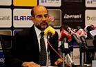 تعرف على موعد وملاعب مباريات الدور الـ16 بكأس مصر