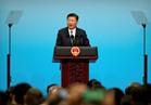 ننشر نص كلمة الرئيس الصيني أمام قمة بريكس التاسعة