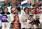 """أخيرا...محمد سعد ينهض من """"بحر العسل"""""""