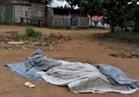 مقتل مزارع على يد شقيقه بسبب خلافات على قطعة أرض بالمنيا