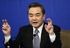 الصين تأمل أن تتمكن أمريكا وروسيا من حل خلافاتهما من خلال الحوار