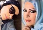 أمل حجازي تعتزل وترتدي الحجاب.. وهذه رسالتها في نهاية مسيرتها الفنية